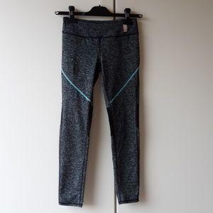 ZELLA Girl Leggings size 10/12
